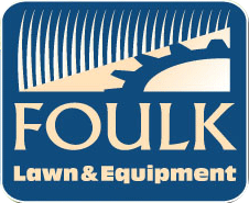 Foulk Lawn & Equipment logo