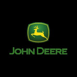 John_Deere_2000