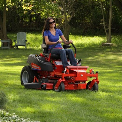 Foulk Lawn & Equipment - Specializing in Sales & Service of